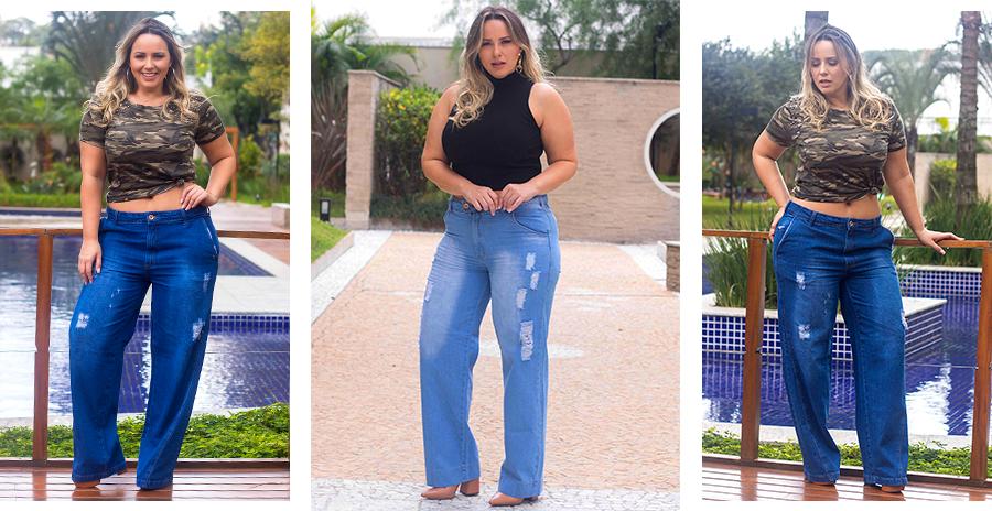 Pantalonas Dinho's Jeans
